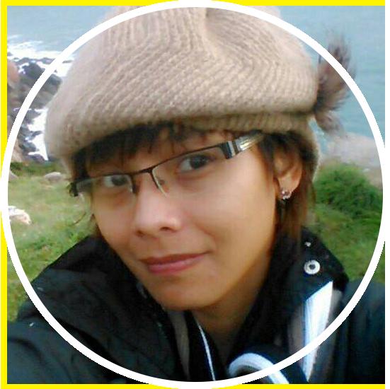 Do Dinh Mai Khanh, Coordinator – Vietnam