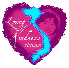 Loving Kindness Vietnam