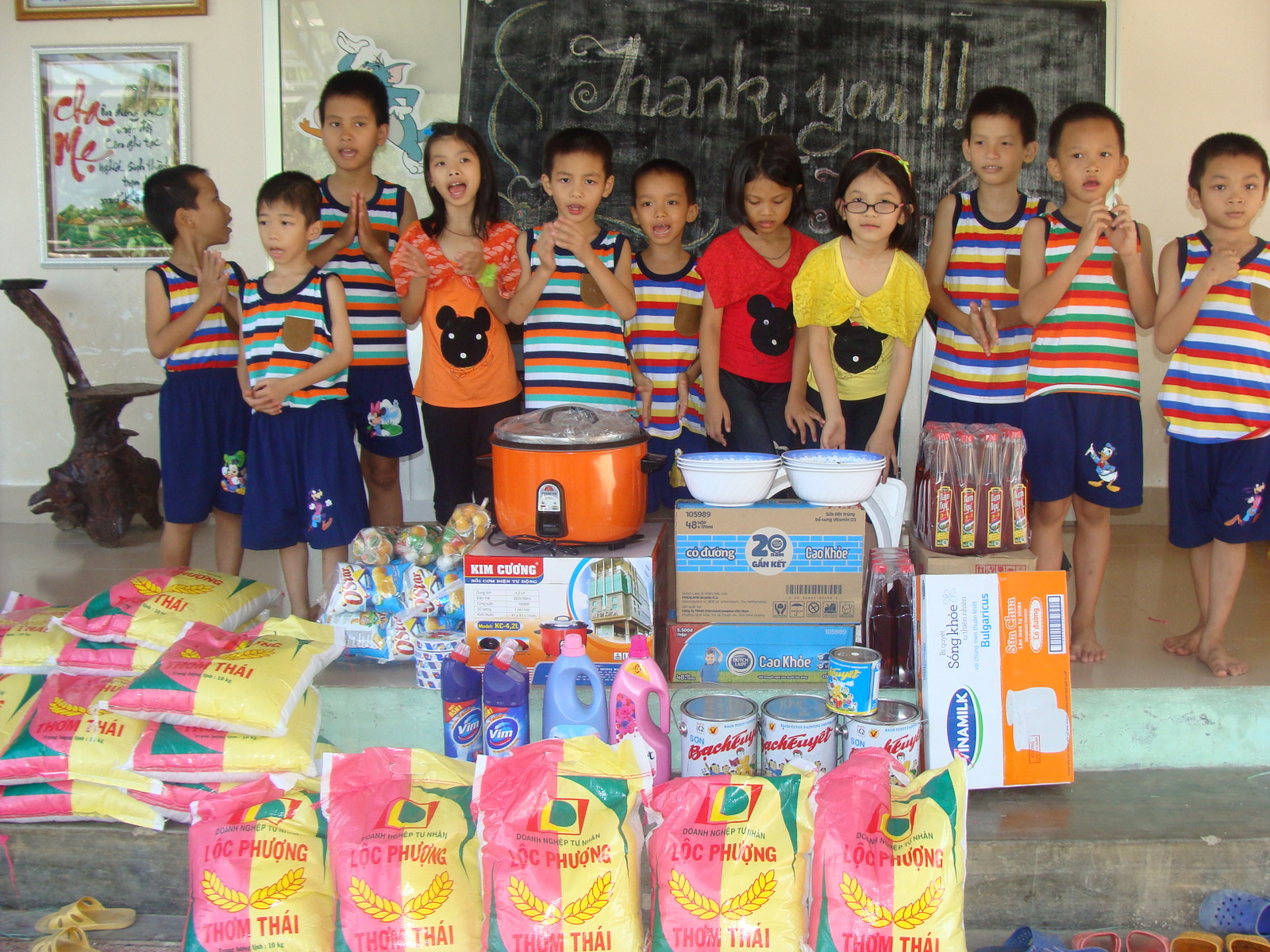 visit to orphanage Share75tweet176 sharesvisiting an orphanage has become part of the itinerary for many travellers, especially in places such as cambodia, where some orphanages even promote themselves as 'tourist attractions'.